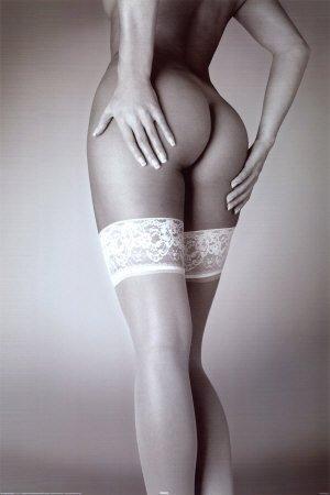 Sucre d'orge dans ~ Des Mots & Des Images 14528stockings-affiches