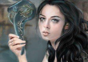 http://fc01.deviantart.net/fs70/i/2012/084/6/5/vampire_masquerade_by_tyiga-d4tti3y.jpg