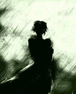 Partir dans ~ Des Mots & Des Images tristesse_by_nati_nio-deviantart-244x300